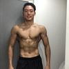 【減量7日目】オンラインパーソナルトレーニング 再募集します!