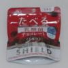 森永製菓 たべる乳酸菌チョコレート
