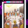 【リアル人狼ゲーム-絵で解くミステリー】最新情報で攻略して遊びまくろう!【iOS・Android・リリース・攻略・リセマラ】新作スマホゲームが配信開始!