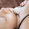 美顔器とコラーゲン注射
