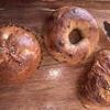 【滋賀】地元民に愛されるパン屋「壱製パン所」へ行ってきました