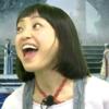 【おしりかりじ虫・金田朋子】44歳で第1子出産、森渉とともに頑張れ子育て!