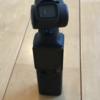 ジンバルカメラ「FIMI PALM」が、やっっっっと届いた!【開封の儀】