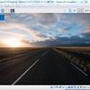VirtualBoxにRaspberry PI Desktopを入れてNode-redを動かしてみた!