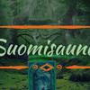 Suomisaundi(スオミトランス)について調べた