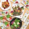 【オススメ5店】松山(愛媛)にある海鮮丼が人気のお店