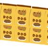 Datadog (dogコマンド) host編