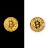 中国のICO禁止通達が原因でビットコイン急落(?)