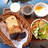 【保存版】長野県内ペットOKなパン屋さん