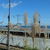 2022年春・北海道の駅廃止(7駅)