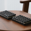 Maker Faire Tokyo 2019 に Self-Made Keyboards in Japan が出展します!