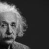 【格言】アルベルト・アインシュタイン