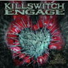 Killswitch Engage 「The End of Heartache」