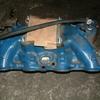1971 マスタングマッハ1 エンジンOH3 エンジン分解