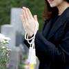 【通夜/葬儀】数珠は?突然な訃報のために準備しておきたいリーズナブルな葬儀アイテム
