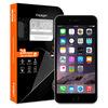 SPIGEN iPhone6 Plus用ガラスフィルムや保護ケースが30%OFF、Amazonだけの期間限定セール