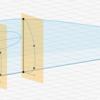 3Dプリンター製ルアーの試作