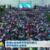中国大陸のニュース番組 先週末の香港デモについての報道