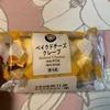 山崎製パン:ベイクドチーズクレープ/チョコレートプリン/まるでさつまいも/苺のフロマージュ