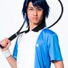井阪郁巳さんの身長、高校、大学、彼女、斎藤工に似ている!?について調べてみます!