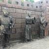 「赤壁の戦い」で有名な三国赤壁古戦場に行ってきたよ!
