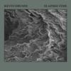 Kevin Drumm『Elapsed Time』