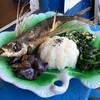 しまじまの旅 たびたびの旅 63 ……トビウオ推しの蘭嶼