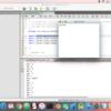 JavaFx 開発チュートリアル 〜2: 入力イベントを操る(前振りのみ)〜