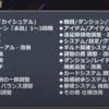 【LOST ARK】2021年04月アップデート情報