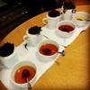 紅茶教室、ネットショップ、業務用茶葉卸