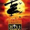 ミュージカル『ミス・サイゴン』が2016年10月15日から帝国劇場で開演!