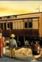 キャラ紹介80 ハット卿の鉄道の客車・貨車(TV第4~7シリーズ初登場組)