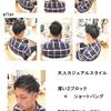 ReMix Men's Style☆