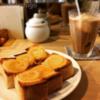 【祇園四条】菊しんコーヒー