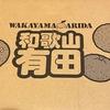 【ふるさと納税】和歌山県湯浅町から有田みかん10㎏届きました