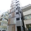 PARK WOOD office iwamotocho