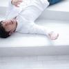 精神病とアトピーを直した方法