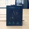 Fitbit Surgeでウォーキングログを取ろう!