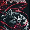 VENOM, VOL.1: SHIVER (Marvel, 2003-04)