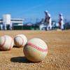 《高校野球》春のセンバツ、観客導入で開催か!?
