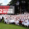 ZOZO選手権はタイガーの完全優勝で幕、大会は成功したと思うが、一番得したのは誰だ?