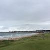 イギリスゴルフ #76 スコットランド遠征 North Berwick Golf Club - West Links 愛しのノース・ベリックを再訪