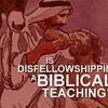 イエスと統治体の権威に関する聖書的な考察(20-1)エホバの証人の排斥処置が妥当であることを示す聖書的根拠