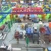【乳児も楽しめる】無料で遊べる豊田市交通安全学習センターが子連れおでかけに超おすすめ【飲食の持ち込みは?】中部東海愛知