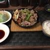 満腹食堂でした ∴ 田辺茶房 別邸 ※ グルメサイト掲載禁止店