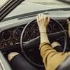 アメリカでの運転免許のとり方(裏技あり)