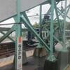 #791 Withコロナ 鉄道版ホリデーパスで千葉へ(令和2年9月)