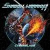 SHADOW WARRIOR 『Cyberblade』