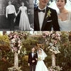 韓ドラ共演から結婚へ☆ソン・ヘギョ♥ソン・ジュンギ『太陽の末裔』