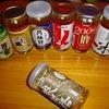 安い日本酒はまずいのか?中編2